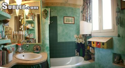 Image 10 furnished 2 bedroom Apartment for rent in Gianicolense, Roma (City)