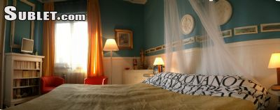 Image 3 furnished 2 bedroom Apartment for rent in Gianicolense, Roma (City)