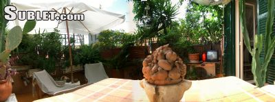 Image 8 furnished 2 bedroom Apartment for rent in Gianicolense, Roma (City)