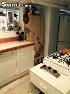 Image 5 furnished 1 bedroom Apartment for rent in Columbia Hts-Shaw, DC Metro