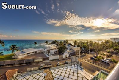 Image 10 furnished 2 bedroom Apartment for rent in Boca Chica, South Dominican