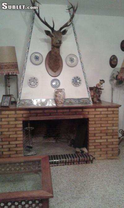 1501 5 Almonte Huelva Province, Andalucia