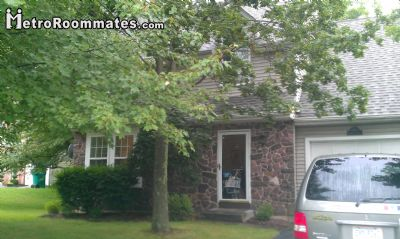 Image of $850 1 single-family home in Bucks County in Doylestown, PA