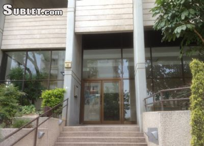 Image 10 furnished 2 bedroom Apartment for rent in Tel Aviv-Yafo, Tel Aviv