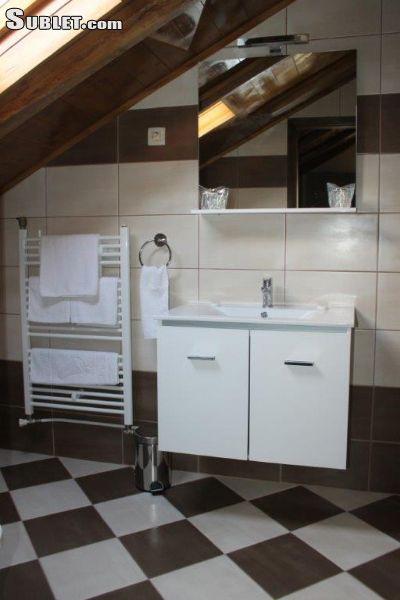 Image 5 furnished 1 bedroom Hotel or B&B for rent in Bjelovar, Bjelovar Bilogora
