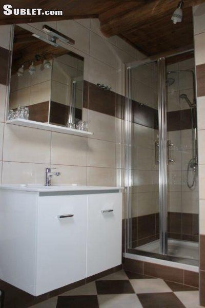 Image 6 furnished 1 bedroom Hotel or B&B for rent in Bjelovar, Bjelovar Bilogora