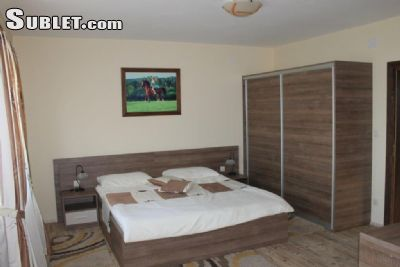 Image 1 furnished 1 bedroom Hotel or B&B for rent in Bjelovar, Bjelovar Bilogora