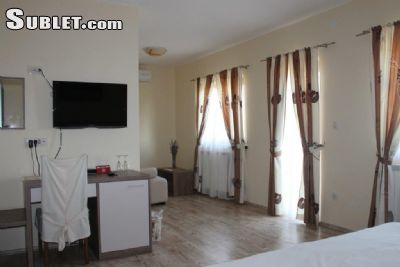 Image 3 furnished 1 bedroom Hotel or B&B for rent in Bjelovar, Bjelovar Bilogora
