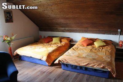 Image 2 furnished 2 bedroom Hotel or B&B for rent in Bjelovar, Bjelovar Bilogora