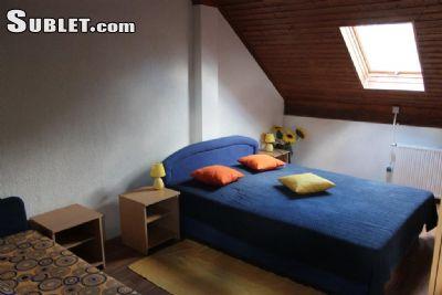 Image 4 furnished 2 bedroom Hotel or B&B for rent in Bjelovar, Bjelovar Bilogora
