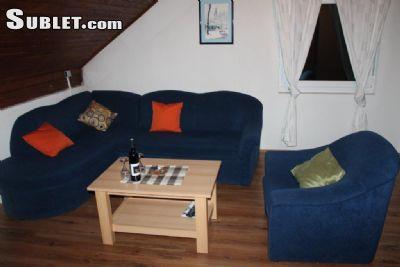 Image 5 furnished 2 bedroom Hotel or B&B for rent in Bjelovar, Bjelovar Bilogora