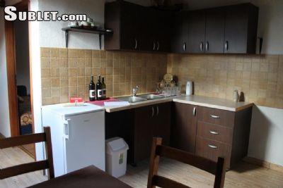 Image 6 furnished 2 bedroom Hotel or B&B for rent in Bjelovar, Bjelovar Bilogora