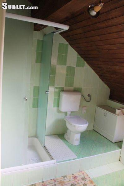 Image 9 furnished 2 bedroom Hotel or B&B for rent in Bjelovar, Bjelovar Bilogora