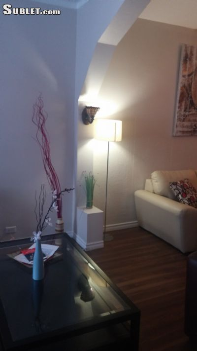 Image 4 furnished 2 bedroom Apartment for rent in Other Montreal, Montreal