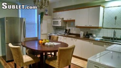Image 6 furnished 2 bedroom Apartment for rent in Other Montreal, Montreal
