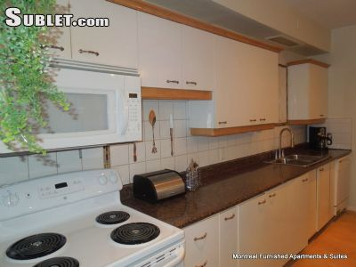 Image 7 furnished 2 bedroom Apartment for rent in Other Montreal, Montreal