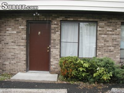 Image 4 either furnished or unfurnished 2 bedroom Apartment for rent in Broome (Union), Central NY