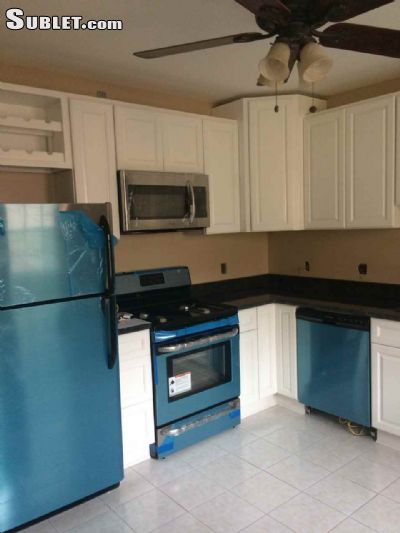 Image 1 either furnished or unfurnished 2 bedroom Apartment for rent in New Haven, Greater New Haven