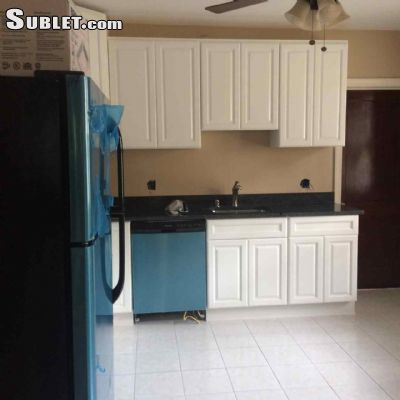 Image 3 either furnished or unfurnished 2 bedroom Apartment for rent in New Haven, Greater New Haven