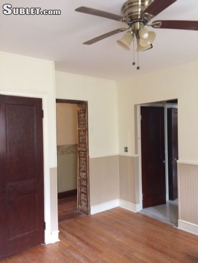 Image 4 either furnished or unfurnished 2 bedroom Apartment for rent in New Haven, Greater New Haven