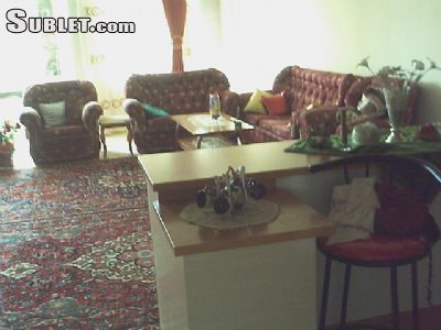Image 5 furnished 2 bedroom Apartment for rent in Isfahan, Isfahan