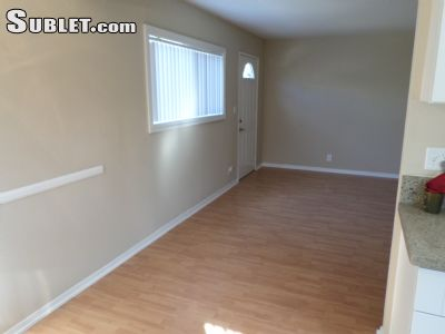 Image 5 unfurnished 2 bedroom Apartment for rent in Costa Mesa, Orange County