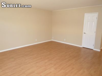 Image 6 unfurnished 2 bedroom Apartment for rent in Costa Mesa, Orange County