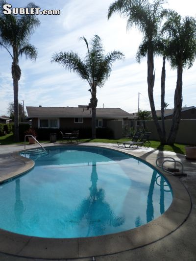 Image 8 unfurnished 2 bedroom Apartment for rent in Costa Mesa, Orange County