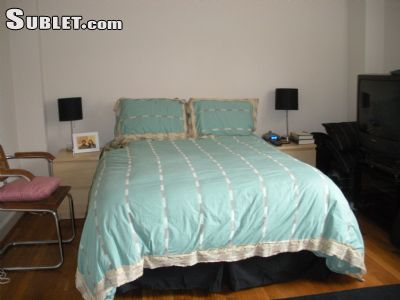 Image 3 furnished 1 bedroom Apartment for rent in Woodley Park, DC Metro