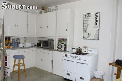 Image 4 furnished 1 bedroom Apartment for rent in Woodley Park, DC Metro