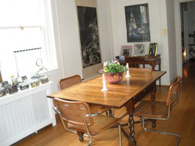 Image 9 furnished 1 bedroom Apartment for rent in Woodley Park, DC Metro