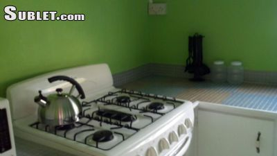 Image 2 furnished 3 bedroom Apartment for rent in Saint George, Grenada
