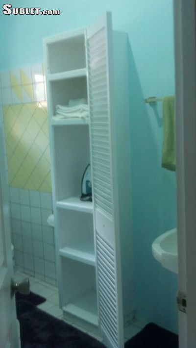 Image 8 furnished 3 bedroom Apartment for rent in Saint George, Grenada