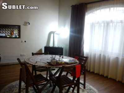 Image 2 furnished 4 bedroom House for rent in Chalos, Mazandaran