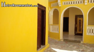 Image 3 Room to rent in Mogadishu, Somalia 5 bedroom House