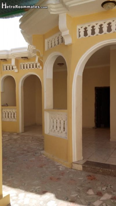 Image 5 Room to rent in Mogadishu, Somalia 5 bedroom House