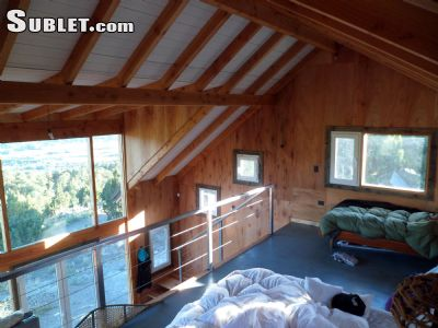 Image 2 furnished 1 bedroom House for rent in Lacar, Neuquen