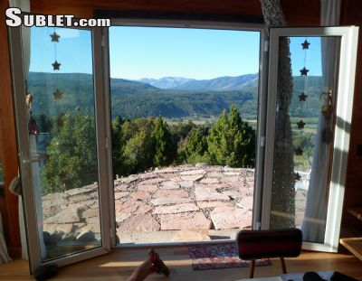 Image 3 furnished 1 bedroom House for rent in Lacar, Neuquen