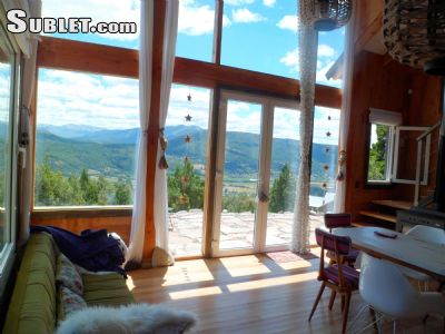 Image 5 furnished 1 bedroom House for rent in Lacar, Neuquen