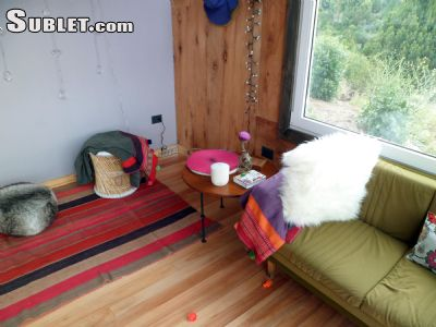 Image 8 furnished 1 bedroom House for rent in Lacar, Neuquen
