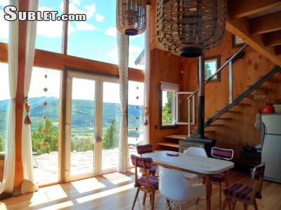 Image 9 furnished 1 bedroom House for rent in Lacar, Neuquen