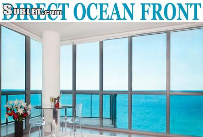 Image 1 furnished 2 bedroom Apartment for rent in Miami Beach, Miami Area