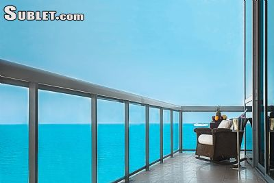 Image 3 furnished 2 bedroom Apartment for rent in Miami Beach, Miami Area