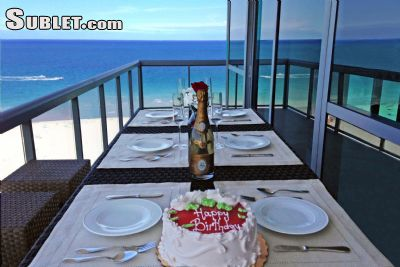 Image 4 furnished 2 bedroom Apartment for rent in Miami Beach, Miami Area