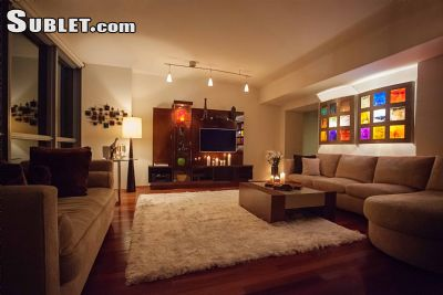 Image 6 furnished 2 bedroom Apartment for rent in Miami Beach, Miami Area