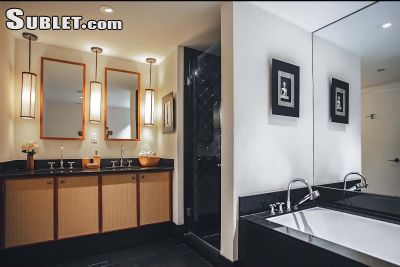 Image 8 furnished 2 bedroom Apartment for rent in Miami Beach, Miami Area