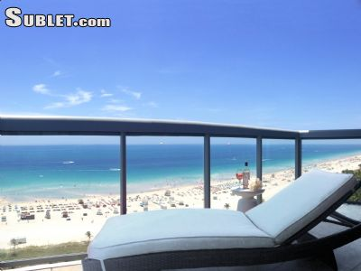 Image 9 furnished 2 bedroom Apartment for rent in Miami Beach, Miami Area