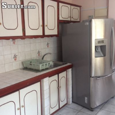 Image 5 furnished 2 bedroom Apartment for rent in Saint Peter, Dominica