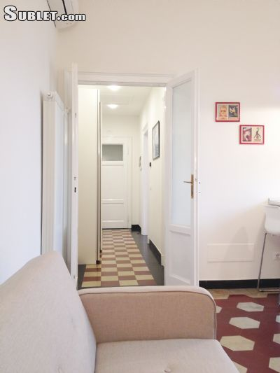 Image 5 furnished 1 bedroom Apartment for rent in Milan, Milan