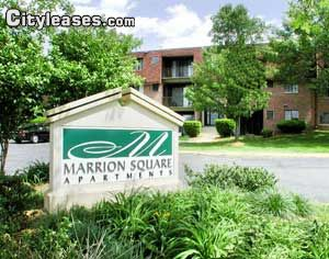 Apartment for Rent in Baltimore County